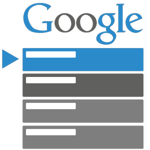How to improve your website for better Google ranking!!
