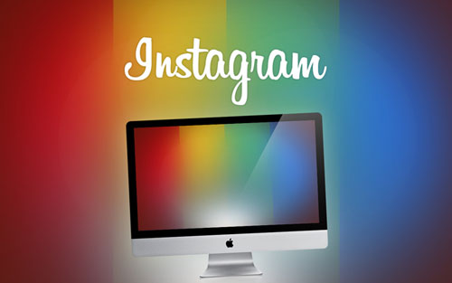 Who Else Wants To Take pleasure in How Do You Get Active Followers on Instagram