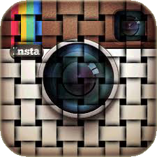 Instagram Photo Wiever