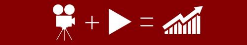 Video Search Marketing Strategies