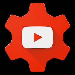 YouTube Widgets