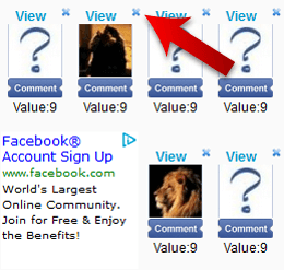 Earn Facebook Comment - Help - Like4Like org