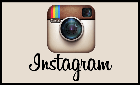 INSTAGRAM - Know Your Social Media