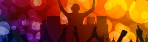 Free SoundCloud Followers And Plays Exchange! - Like4Like org