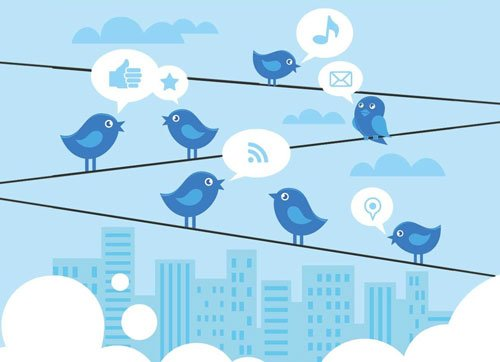 Get Free Twitter Followers, ReTweets And Favorites